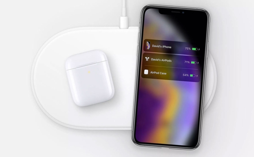 "Apple cancels AirPower amid release rumors, citing issues achieving ""high manufacturing standards"""