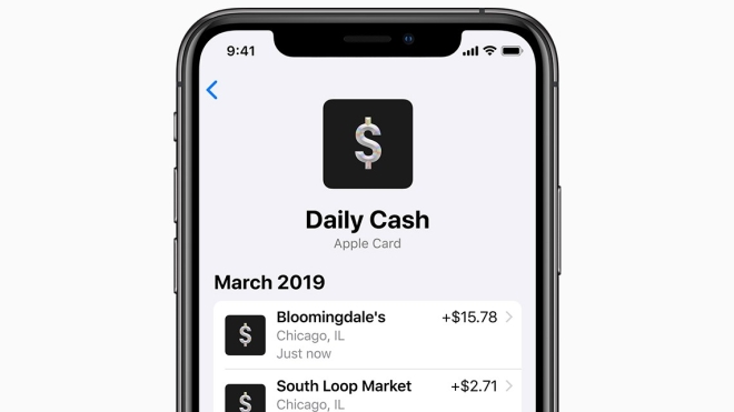 Apple-Card_iPhoneXS-Daily-Cash_032519