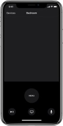 ios12-iphone-x-apple-tv-remote-app-paired