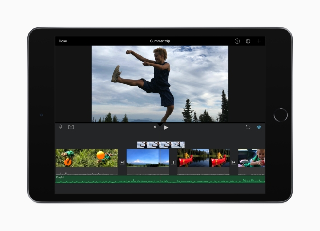 New-iPad-Mini-iMovie-03192019