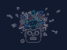 wwdcrobot-ipad