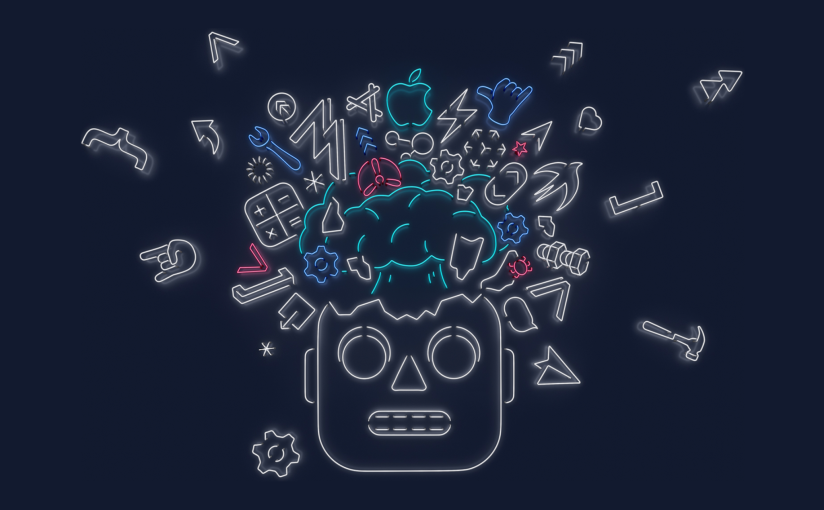 2 Months before WWDC 2019: What to Expect from the Event