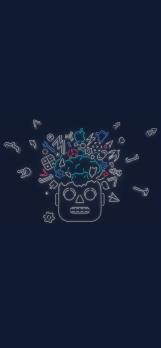 wwdcrobot-iphone