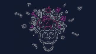 wwdcskull