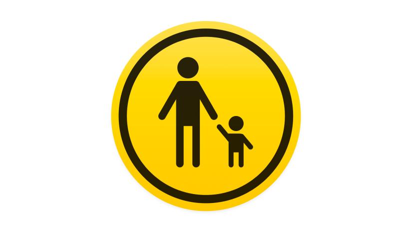 Apple's Statement over Parental ControlApps