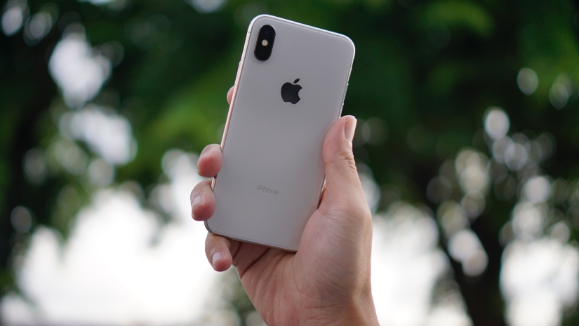 Ming-Chi Kuo Predicts That 5G Will Be Coming to 2020iPhones
