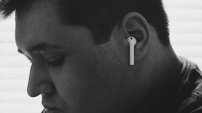 Report: Two new AirPods models coming 4Q 2019 or 1Q 2020, AirPods 3 launching later this year