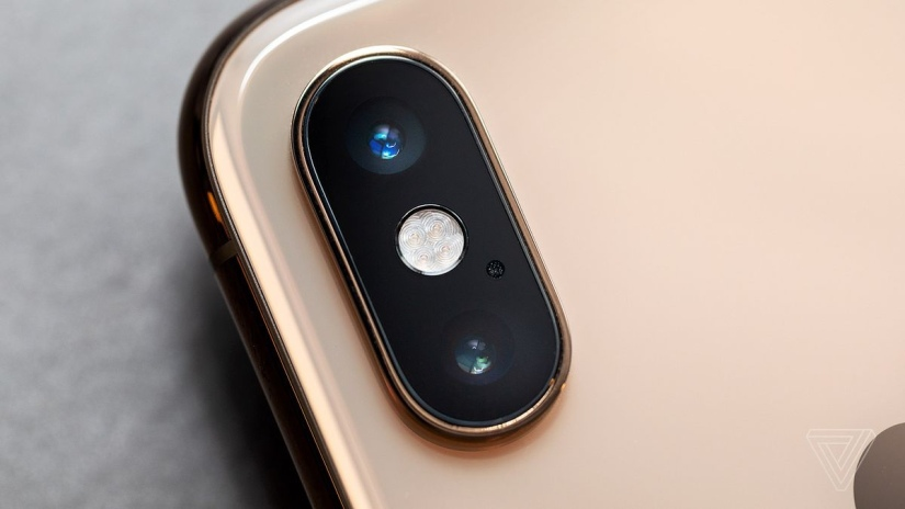 2019 iPhones to Receive 12MP Frontal Camera