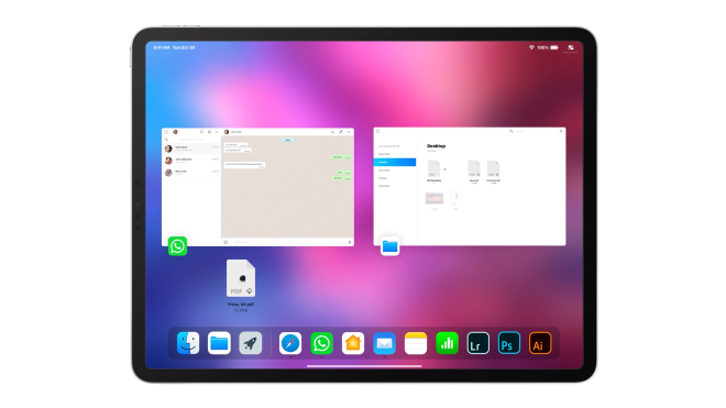 ios13ipadmultitask