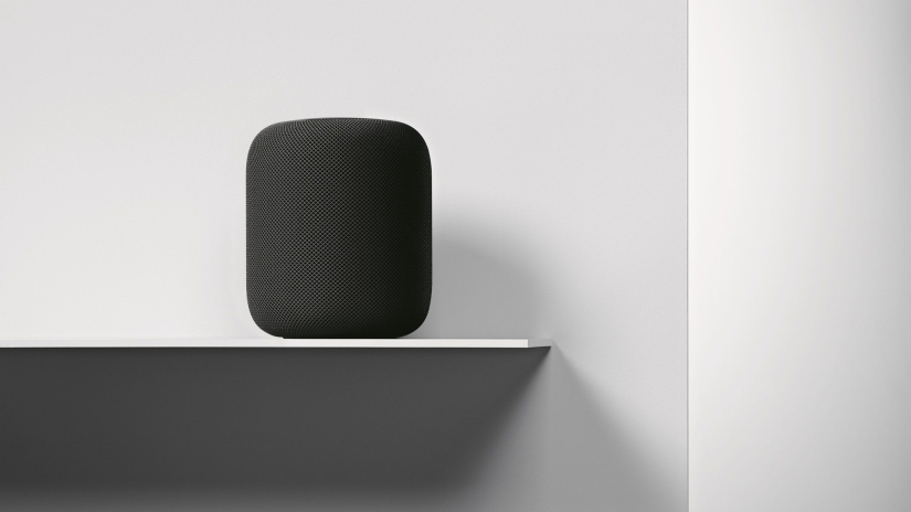 HomePod Price Decreases from $349 to $299