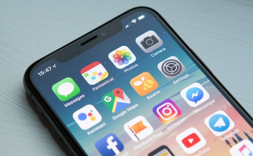 iOS 12.3 Beta 2 Released to Developers