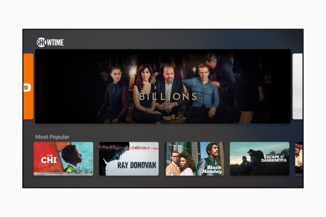 Apple-tv-showtime-screen-05102019
