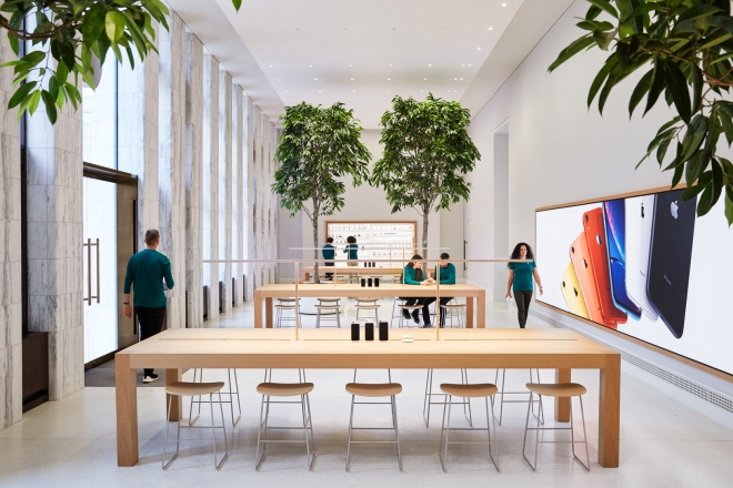 Apple_carnegie-library_genius-grove_05092019