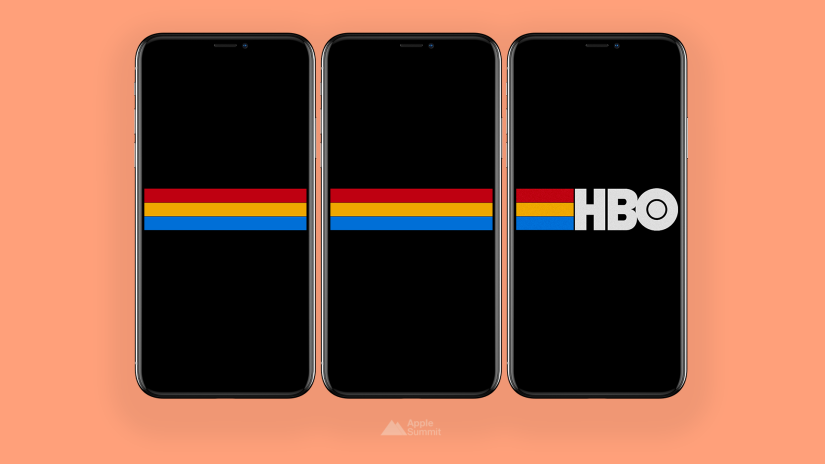 HBO is coming to Apple TV Channels, includes offline viewing and one-weektrial