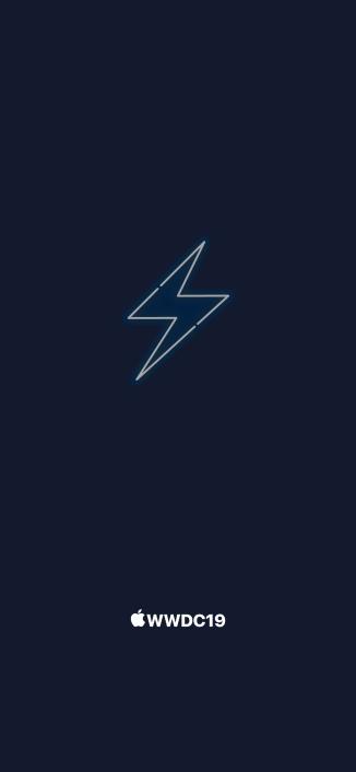 Lighting-Bolt-WWDC19