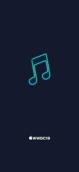 Music-WWDC19