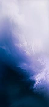 OnePlus-7-Pro_blue