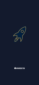 Rocket-WWDC19