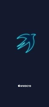 Swift-WWDC19