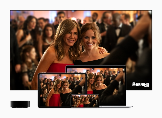 Apple-tv-plus-launches-november-1-the-morning-show-screens-091019_big.jpg.large_2x