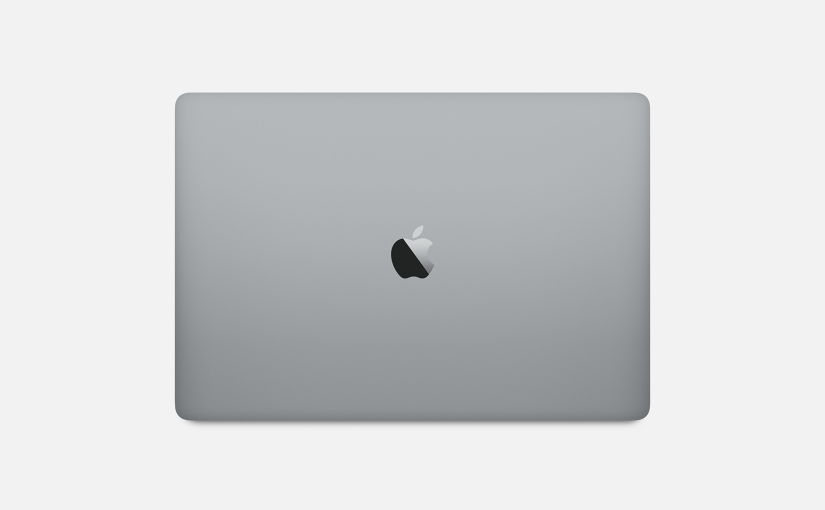 Bloomberg: Larger 16-inch MacBook Pro may come as soon as tomorrow, starting at$2399