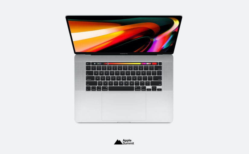 Apple may introduce 'Pro Mode' to newer MacBooks in a future Catalina update