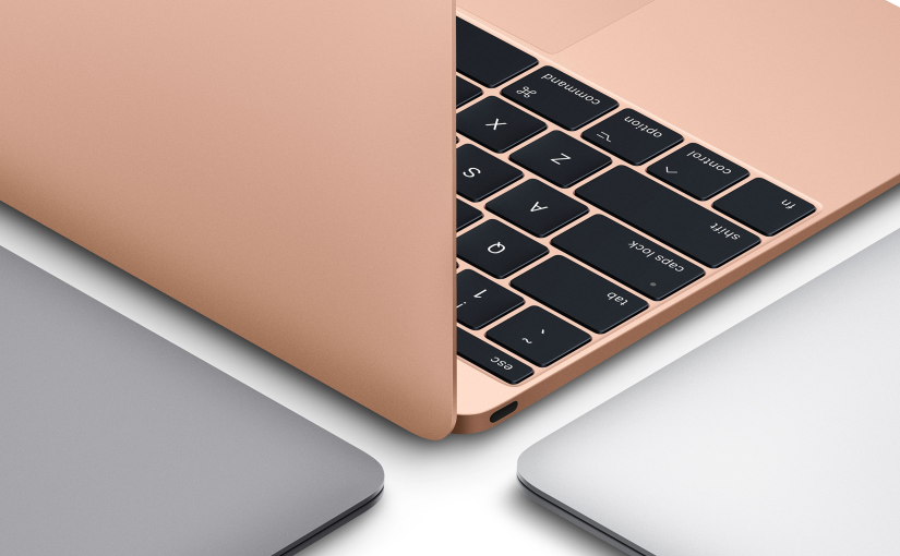 Opinion: Apple should make a cheaper ARM-based MacBook