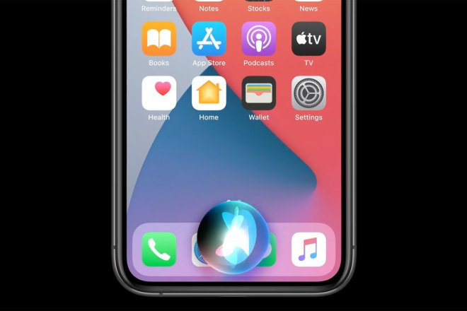 152644-apps-news-siri-completely-redesigned-and-updated-for-ios-14-image1-x3mjwp0y8c